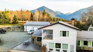 Photo 8: 46840 THORNTON Road in Chilliwack: Promontory House for sale (Sardis) : MLS®# R2592052