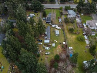 Photo 4: 4096 S Island Hwy in : CR Campbell River South House for sale (Campbell River)  : MLS®# 867092
