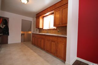Photo 11: 2034 Queen Street in Regina: Cathedral RG Residential for sale : MLS®# SK839700
