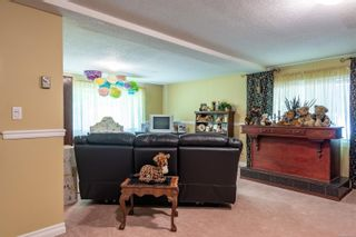 Photo 34: 785 Evergreen Rd in : CR Campbell River Central House for sale (Campbell River)  : MLS®# 877473