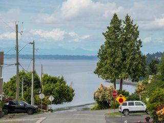 """Photo 20: 212 15210 PACIFIC Avenue: White Rock Condo for sale in """"OCEAN RIDGE"""" (South Surrey White Rock)  : MLS®# R2270590"""