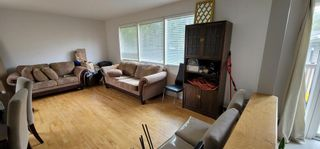 Photo 13: 11 GATEWAY Drive SW in Calgary: Glendale Detached for sale : MLS®# A1145447