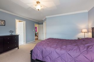 """Photo 12: 4870 214A Street in Langley: Murrayville House for sale in """"MURRAYVILLE"""" : MLS®# R2215850"""