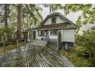 "Photo 33: 3130 IVANHOE Street in Vancouver: Collingwood VE House for sale in ""COLLINGWOOD"" (Vancouver East)  : MLS®# R2590551"