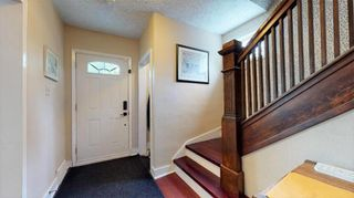 Photo 4: 259 Davidson Street in Winnipeg: Silver Heights Residential for sale (5F)  : MLS®# 202103219