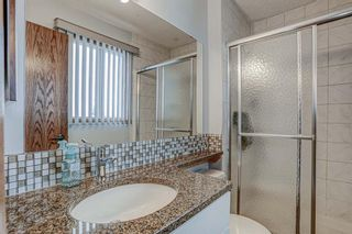 Photo 33: 87 Bermuda Close NW in Calgary: Beddington Heights Detached for sale : MLS®# A1073222