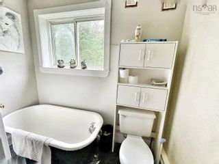 Photo 8: 1078 Black River Road in Black River Lake: 404-Kings County Residential for sale (Annapolis Valley)  : MLS®# 202124768