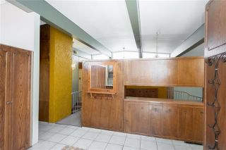 Photo 5: 165 Forest Park Drive in Winnipeg: Residential for sale (4G)  : MLS®# 1911805