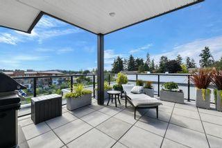Photo 29: 407 741 Travino Lane in : SW Royal Oak Condo for sale (Saanich West)  : MLS®# 886169