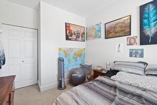 "Photo 16: 314 6628 120 Street in Surrey: West Newton Condo for sale in ""Salus"" : MLS®# R2600323"