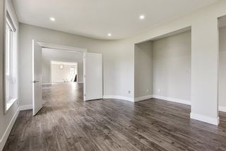Photo 17: 8337 144 Street in Surrey: Bear Creek Green Timbers House for sale : MLS®# R2618297