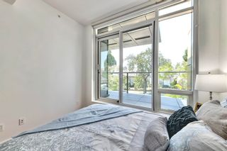 Photo 15: 8460 CORNISH STREET in Vancouver: S.W. Marine Townhouse for sale (Vancouver West)  : MLS®# R2621412