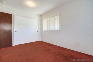 Photo 37: NATIONAL CITY House for sale : 3 bedrooms : 1643 J Ave