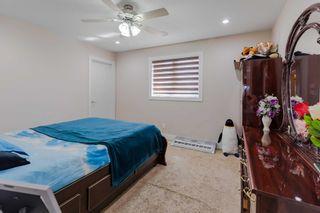Photo 31: 3569 CLAXTON Crescent in Edmonton: Zone 55 House for sale : MLS®# E4251811