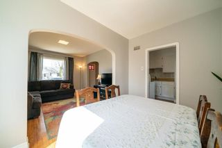 Photo 10: 315 SACKVILLE Street in Winnipeg: St James Residential for sale (5E)  : MLS®# 202105933