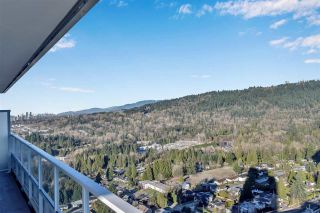 Photo 16: 3402 657 WHITING Way in Coquitlam: Coquitlam West Condo for sale : MLS®# R2532266