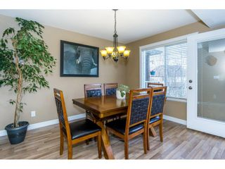 """Photo 8: 21 46778 HUDSON Road in Sardis: Promontory Townhouse for sale in """"COBBLESTONE TERRACE"""" : MLS®# R2235852"""