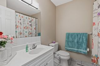 Photo 16: 4772 Rundlehorn Drive NE in Calgary: Rundle Detached for sale : MLS®# A1144252