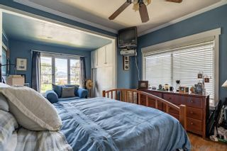 Photo 16: SAN DIEGO House for sale : 3 bedrooms : 1914 Bancroft