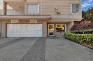 Photo 29: 307 1350 S Island Hwy in : CR Campbell River Central Condo for sale (Campbell River)  : MLS®# 883948