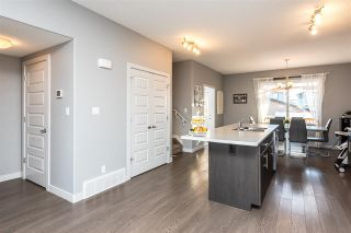 Photo 9: 54 STRAWBERRY Lane: Leduc House for sale : MLS®# E4228569