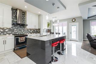 Photo 6: 10503 106 Avenue: Morinville House for sale : MLS®# E4229099