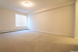 Photo 12: 203 1152 103rd Street in North Battleford: Downtown Residential for sale : MLS®# SK872061