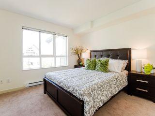 "Photo 7: 403 8060 JONES Road in Richmond: Brighouse South Condo for sale in ""Zenia Gardens"" : MLS®# R2092862"