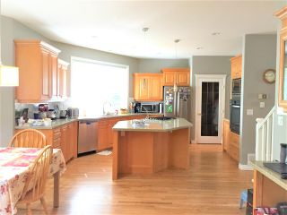 """Photo 3: 14756 30A Avenue in Surrey: Elgin Chantrell House for sale in """"Heritage Trails"""" (South Surrey White Rock)  : MLS®# R2502912"""