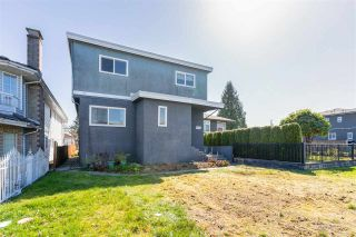 Photo 3: 4808 FRANCES Street in Burnaby: Capitol Hill BN House for sale (Burnaby North)  : MLS®# R2566443
