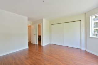 """Photo 11: 211 11595 FRASER Street in Maple Ridge: East Central Condo for sale in """"BRICKWOOD"""" : MLS®# R2612246"""