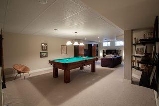 Photo 36: 702 120 University Avenue in Cobourg: Condo for sale : MLS®# 40057370