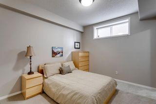 Photo 36: 11 Springbluff Point SW in Calgary: Springbank Hill Detached for sale : MLS®# A1127587