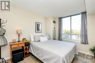 Photo 16: 45 HOLLAND AVENUE UNIT#407 in Ottawa: House for sale : MLS®# 1265346