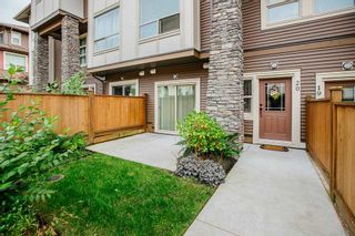 "Photo 28: 20 10480 248 Street in Maple Ridge: Thornhill MR Townhouse for sale in ""The Terraces"" : MLS®# R2489905"