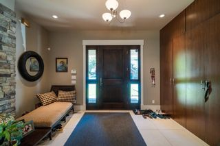 Photo 2: 1079 LODGE Road in North Vancouver: Canyon Heights NV House for sale : MLS®# R2592498