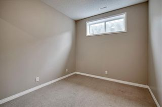 Photo 33: 7772 SPRINGBANK Way SW in Calgary: Springbank Hill Detached for sale : MLS®# C4287080