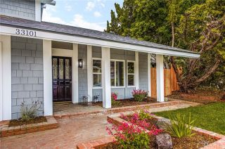 Photo 2: 33101 Buccaneer Street in Dana Point: Residential for sale (DH - Dana Hills)  : MLS®# PW19127599