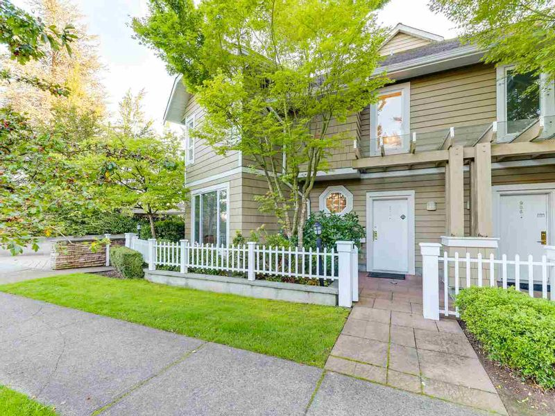 FEATURED LISTING: 972 West 54th Avenue Vancouver