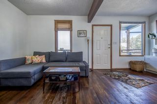 Photo 18: 2508 16 Street SE in Calgary: Inglewood Detached for sale : MLS®# A1137863