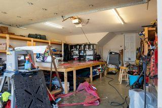 Photo 31: 856 Whistler Pl in : Na South Nanaimo House for sale (Nanaimo)  : MLS®# 873496