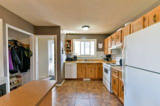 Photo 7: 92 Blackwater Bay in Winnipeg: River Park South Residential for sale (2F)  : MLS®# 202009699