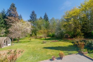 Photo 31: 11065 North Watts Rd in : Du Ladysmith House for sale (Duncan)  : MLS®# 873420