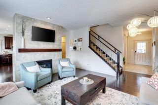 Photo 4: 718 CAINE Boulevard in Edmonton: Zone 55 House for sale : MLS®# E4248900
