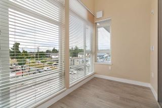 """Photo 11: PH18 2889 E 1ST Avenue in Vancouver: Hastings Condo for sale in """"FIRST & RENFREW"""" (Vancouver East)  : MLS®# R2486160"""