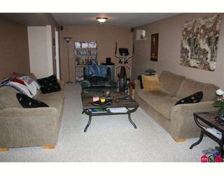 """Photo 8: 2949 SOUTHERN Crescent in Abbotsford: Abbotsford West House for sale in """"ELLWOOD"""" : MLS®# F2919239"""