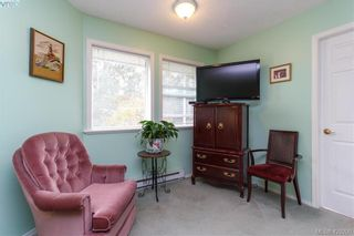 Photo 19: 6245 Tayler Crt in VICTORIA: CS Tanner House for sale (Central Saanich)  : MLS®# 831673