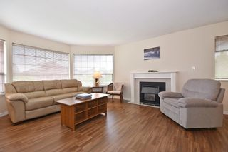Photo 2: 34623 SANDON Drive in Abbotsford: Abbotsford East House for sale : MLS®# R2176846