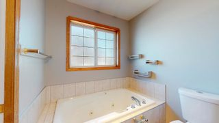 Photo 29: 10 LAKEWOOD Cove: Spruce Grove House for sale : MLS®# E4262834