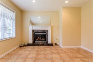 Photo 15: 4015 FRANCES Street in Burnaby: Willingdon Heights House for sale (Burnaby North)  : MLS®# R2495067
